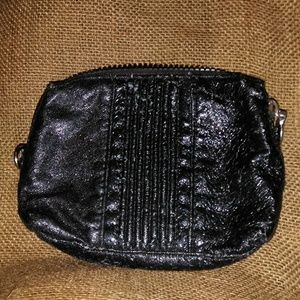 Small kipling pouch/bag